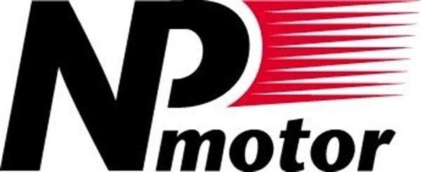 Honda, 2019, Rød