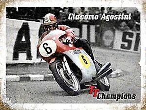 Giacomo-Agostini-fridge-magnet-og