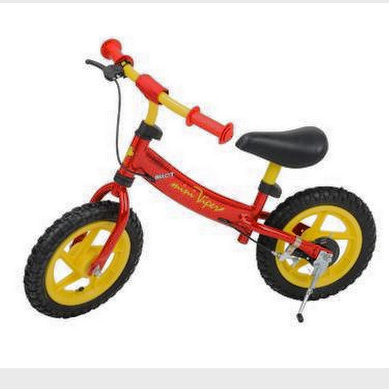 Laufrad Fahrrad Monz Roller Modellen Scooter