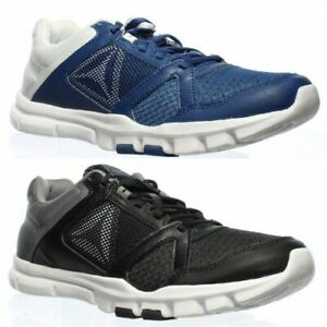 Reebok-Mens-Yourflex-Train-10-Cross-Training-Shoes
