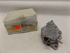 New Yamaha OEM 7X9-24410-10-00 FUEL PUMP ASSY 7X9244101000