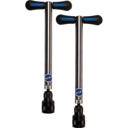 Frame /& Fork End Alignment Gauge Set Park Tool FFG-2