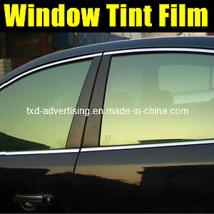 window tint material by length. Black Bedroom Furniture Sets. Home Design Ideas