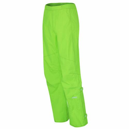 AIRTRACKS Pantalon Short vraiment Lang//windabweisend//Imperméable