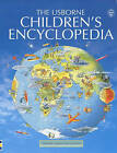 Mini Children's Encyclopedia by Jane Elliott, Colin King (Hardback, 2001)