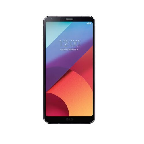 top 9 smartphone deals