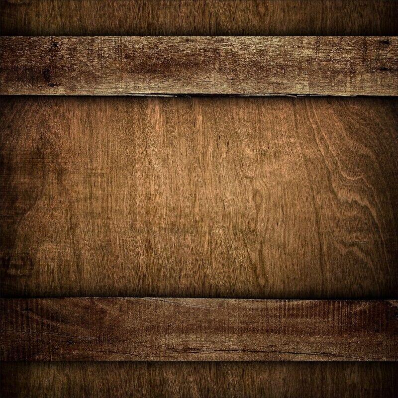 Adesivi murale decocrazione decocrazione decocrazione   imitazione legno 1223 ee215c