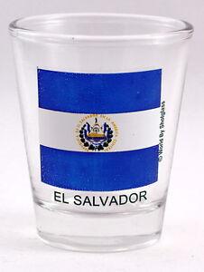 Le Salvador Drapeau Rlwg8dKw-09153918-620476622