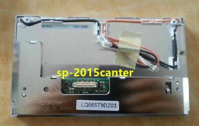 "For 6.5/"" LQ065T9DZ03 LQ065T9DZ01 LCD screen display sunlight viewable #SP62"