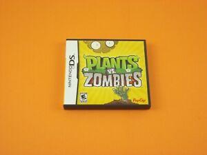 Plants-vs-Zombies-Nintendo-DS