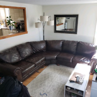 Sectional Couch Buy And Sell Furniture In Ottawa Kijiji Classifieds