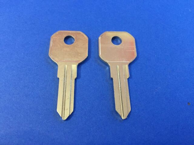 1 Sentry Safe Key Code Cut to 3A2 to 3Z2  /&  4A2 to 4Z2  NOT LETTERS A,B,C,D ETC