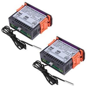 STC-3000-110V-220V-Touch-Digital-Temperature-Controller-Thermostat-w-Sensor-TN2F
