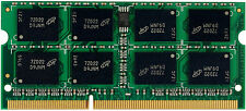 New 4GB DDR3 1333 MHz PC3-10600 SODIMM 204 pin Laptop Memory RAM