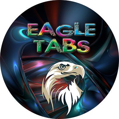eagle-tabs