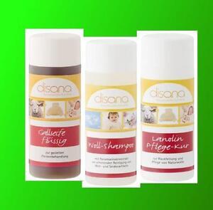 disana-Wollpflegemittel-Wollwaschmittel-Lanolinkur-oder-Gallseife