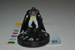 DC-Heroclix-Batman-Gravity-Feed-Batman-201