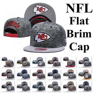 Embroidered-Dallas-Cowboys-Football-Teams-Logo-Flat-Brim-Snapback-Baseball-Cap