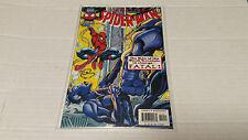 The Amazing Spider-Man # 419 (1997, Marvel)
