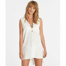 2319573bdb item 2 2017 NWT WOMENS BILLABONG FOR YOU SWIM COVER UP DRESS $50 M cool wip  fringe -2017 NWT WOMENS BILLABONG FOR YOU SWIM COVER UP DRESS $50 M cool wip  ...