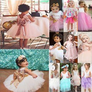 51441753d977 Caricamento dell immagine in corso bambini-ragazza-SPETTACOLO-Princess -fiocco-damigella-d-039-