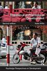 Theories and Practices of Development by Katie Willis (Paperback, 2011)