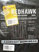 DICKIES work trousers WD 884 BLACK