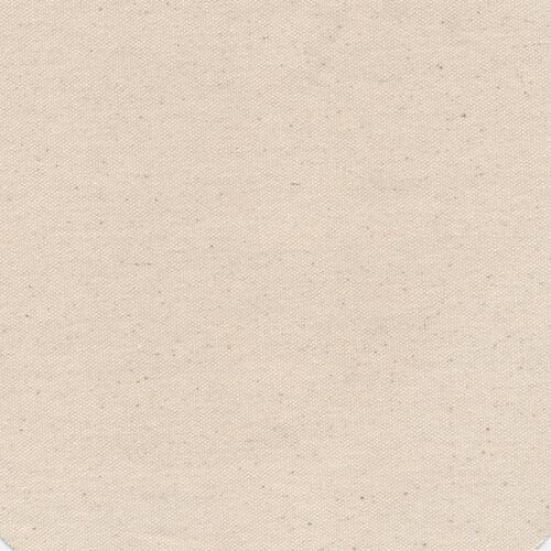 Abschnitte Baumwollstoff 200gr.//m² Baumwolle Stoffreste Farbe wählbar
