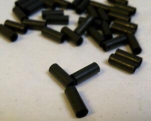 CJF-BLACK-LEADER-SLEEVES-FOR-RIGGING-STEEL-LEADER-1000-CT