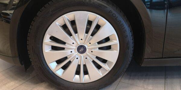 Ford Focus 1,5 SCTi 150 Titanium stc. - billede 4