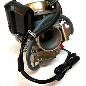 Carburetor for Hensim 150cc 149cc ATV Quad Carb NEW