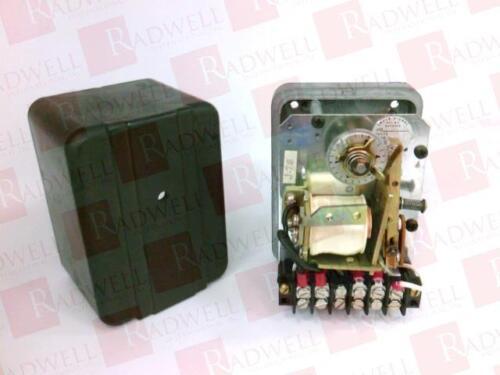 NEW NO BOX HD32A622 DANAHER CONTROLS HD32A622