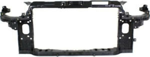 Radiator-Support-Assembly-for-2011-2014-Hyundai-Elantra