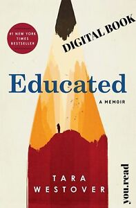 Educated-A-Memoir-By-Tara-Westover-P-D-F