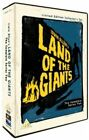 Land of The Giants Complete Series Two 5027182615667 With Kurt Kasznar DVD