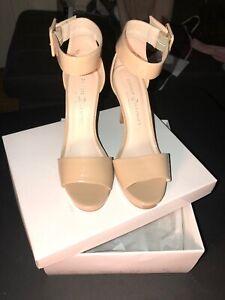Chinese Laundry Shoes Size 10 Ebay
