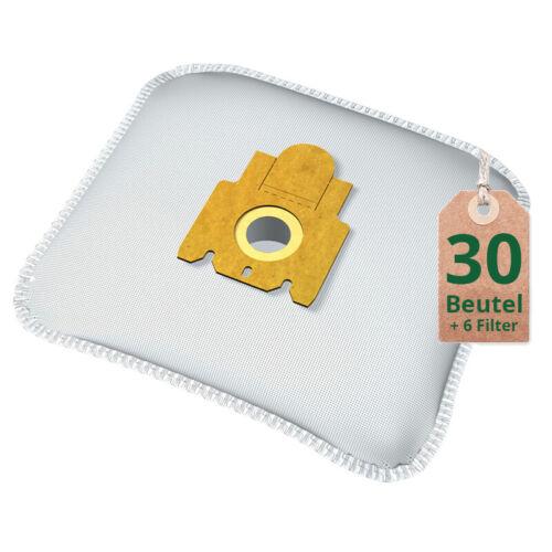 Swirl M52 Staubbeutel oder Staubsaugerbeutel Beutel Filtertüten Hausmarke Filter