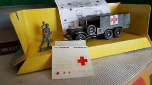 Solido-vehicules-collection-militaires-DODGE-6X6-au-1-50-N-6024