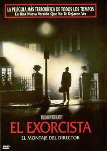 EL-EXORCISTA-dvd-Montaje-del-director
