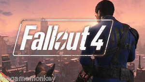 FALLOUT-4-PC-Steam-key