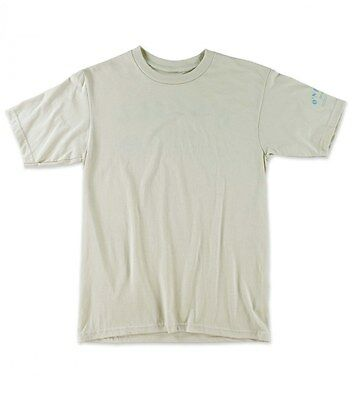 ONeill Boys Bondi Short-Sleeve Shirt
