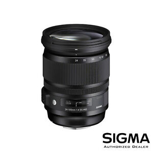 Sigma-24-105mm-f-4-DG-OS-HSM-Art-Lens-for-Canon-EF-USA-AUTHORIZED