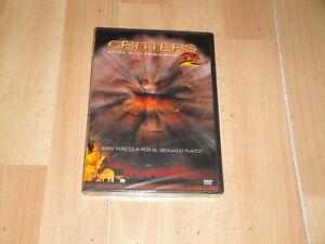 CRITTERS-2-EL-PLATO-PRINCIPAL-PELICULA-DE-CULTO-EN-DVD-NUEVA-PRECINTADA