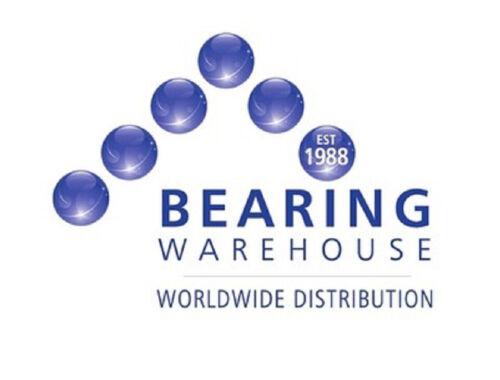 Bicycle Bearing Hubs Cassette Bottom Bracket MTB//ROAD//BMX 163110 2RS 16x31x10