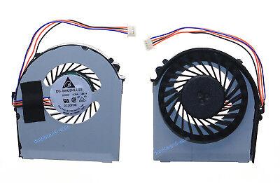 IBM Lenovo ThinkPad S430  cooling fan CPU  BATA0710R5M KSB05105HA-BL2L cooler 0B