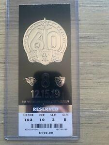 2019-Oakland-Raiders-vs-Jaguars-NFL-Ticket-Stub-12-15-Last-Final-game-in-Oakland