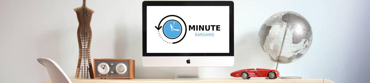 minutebargains