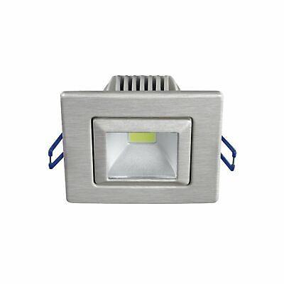 Symbol Der Marke Einbaulampe Einbauleuchte Einbaustrahler Lampe Eco Light Inc-pound-5c Nik Intec