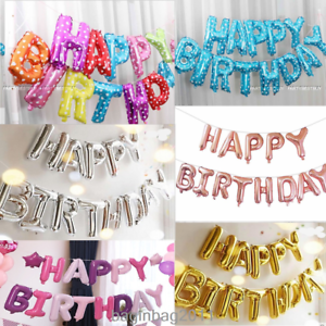 HAPPY-BIRTHDAY-BALLOON-SELF-INFLATING-BALLOON-BANNER-BUNTING-PARTY-DECOR-GIFT