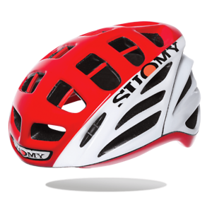 Suomy Gun Wind High Visibility High  Performance Racing Helmet, Various colors  low-key luxury connotation